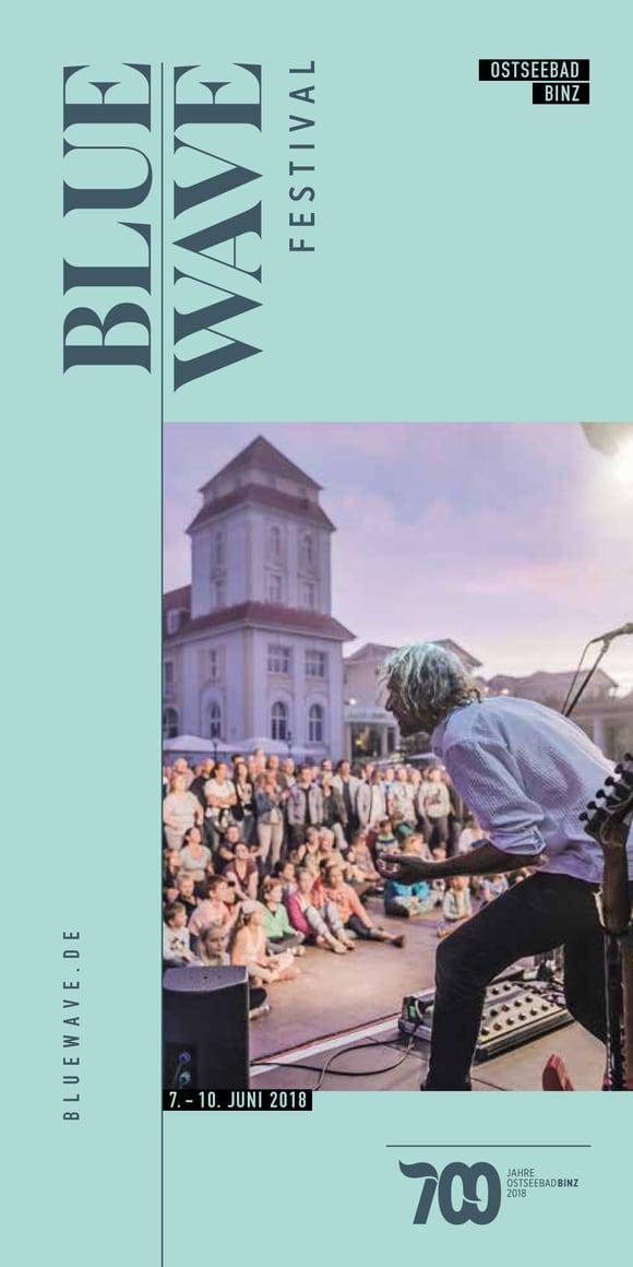 Programm-Heft zum Blättern (PDF)